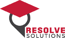 Resolve Solutions