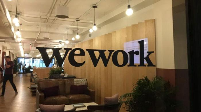 WeWork names second cohort for DC Veterans in Residence program
